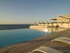 Malia, Greece
