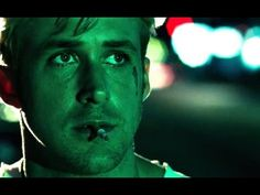 The Place Beyond The Pines - Official Trailer #2 (HD) starring Bradley Cooper, Ryan Gosling, Eva Mendes, and Ray Liotta.