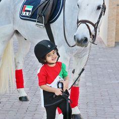 12/2/14  Aisha National Day PHOTO latifa.mrm