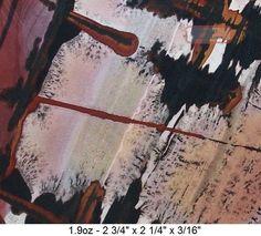 http://agetrail.com/imgs/a/a/k/c/q/california___death_valley_indian_paint_stone_rhyolictic_jasper_slab___a_quality_4_lgw.jpg