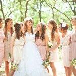 Bridesmaid Dresses Pinterest-thumb-554x369