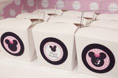 We Heart Parties: Party Information - Sofia's 3rd birthday party#/1