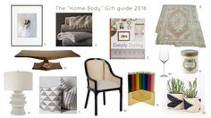 the-home-body-gift-guide