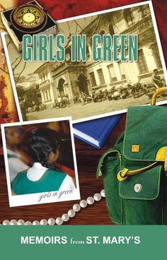 Alumni from Mapusa narrate their reminiscences from the and Green Girl, Goa, Memoirs, 1980s, India, Books, Beauty, Goa India, Libros