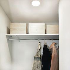 LIMENTE LED-DRS 18 kattovalaisin - LIMENTE LED-DRS 18 ceiling lamp Ceiling Lamp, Bathroom Hooks, Led, Ceiling Lamps, Ceiling Lights, Pendant Lights, Chandelier