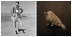 40 Rare Historical Photos That Prove We've Always Been Weird