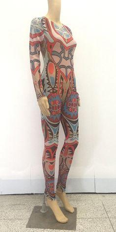 Latex Suit, Body Stocking, Bodycon Jumpsuit, Crochet Dresses, Fashion Brands, Jumpsuits, Sexy Women, Topshop, Bodysuit