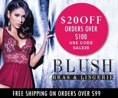 Australia's #1 Online Lingerie Store. stocking beautiful collection of Bras, Lingerie, sexy lingerie, maternity wear, bridal lingerie, swimwear and mens lingerie. Shipping Worldwide
