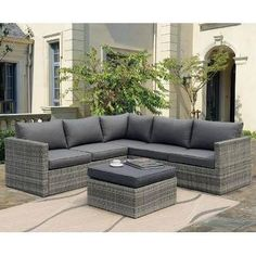 Superb clearance patio furniture home depot for your home
