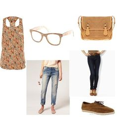 Casual  | Women's Outfit | ASOS Fashion Finder