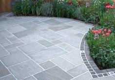 AWBS Stone Grey 15.37m²
