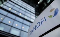 Drugmaker Ipsen to buy some products from Sanofi for 83 million euros | Reuters