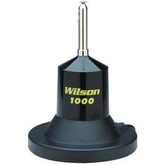 Wilson 1000 Series 3000 Watt Magnetic Mount CB Antenna with 62 1/2 inch Removable Whip by Wilson, http://www.amazon.com/dp/B003H3L3U8/ref=cm_sw_r_pi_dp_pKQasb01TZ6ND