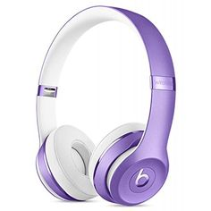 beats by dr dre solo2 wireless headphones apple store. Black Bedroom Furniture Sets. Home Design Ideas