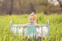 9 month old baby girl session www. Girl Photography, Maternity Photography, Children Photography, Photography Ideas, Baby Pictures, New Pictures, Baby Photos, Photo Poses, Photo Shoot