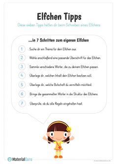 7 Tipps zum Elfchen schreiben – Well come To My Web Site come Here Brom Literal Equations, Solving Equations, Alphabet Worksheets, Number Worksheets, Math Vocabulary, Book Writing Tips, Montessori Education, 8th Grade Math, Practical Life