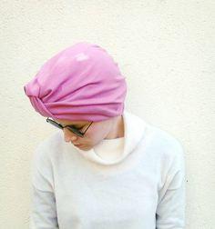2017 Velvet Turban Velours Haare Hülle Kopfverpackung Hijab Hut Kopfbedeckung