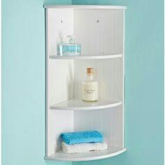 Polar 4 Drawer Unit - White | Bathroom storage furniture, Drawer ...