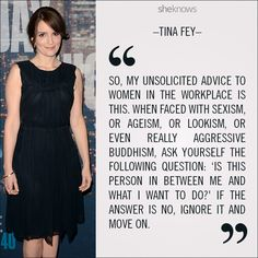 65 Quotes from actresses sick of sexism in Hollywood: Actresses speak out