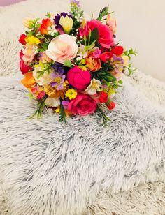 Floral Wreath, Wreaths, Bridal, Wedding, Home Decor, Valentines Day Weddings, Floral Crown, Decoration Home, Door Wreaths