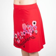 http://www.dresstoimpress.sk/products/comounaregadera-doce-rosas-sukna-cervena-m/