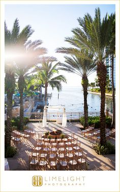 The Ritz - Carlton Sarasota Florida, 11.8.15, Wedding Day, Ritz, Hotel Venue, Sunshine, Florida Wedding, Sunny Venue, Waterfront Ceremony, Limelight Photography, www.stepintothelimelight.com