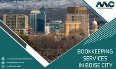 Online Bookkeeping, Small Business Bookkeeping, Bookkeeping And Accounting, Bookkeeping Services, Accounting Firms, Boise City, Boise Idaho, Mac, Unique