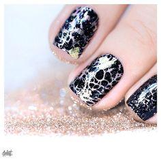 @pshiiit nail art