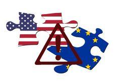 Nachhaltige Demokratie: Die drohende Gefahr des Freihandelsabkommens. TTIP – diese vier Buchstaben schweben zurzeit wie eine bedrohliche Wolke über...