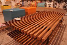 Colors in the details. #furniture #color #interior #design #decor #casadevalentina