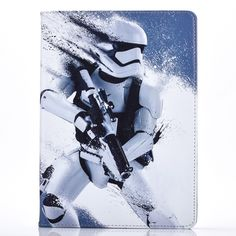 8.30$  Watch now - http://alia9t.shopchina.info/go.php?t=32794579732 - New Case for Apple iPad mini ipad mini 1 2 3 4 luxury fashion flips PU Leather Stand Case Shell Cover Star Wars Gift  #buychinaproducts