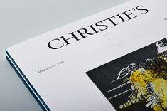 Christiesoct201458702