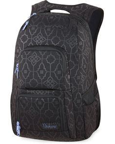 Dakine Backpacks : Jewel 26L