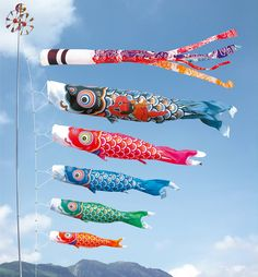 Celebrating Children's Day with Origami Kimonos   Cheng & Tsui