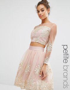 37a6228ded71 Die 38 besten Bilder von Hochzeit   Boho Wedding, Boho wedding dress ...