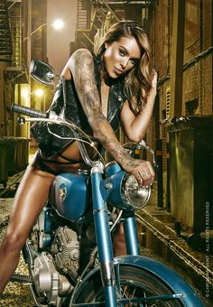 JANUARY It's not too late to get your copy of the Arabella Drummond 2015 Tattoo…