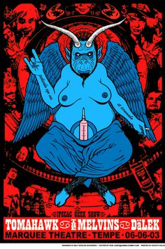 http://www.gigposters.com/poster/17126_Melvins.html