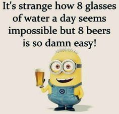 40 Snarky Funny Minions to Crack You Up 40 Snarky Funny Minions to Crack You Snarky Funny Minions to Crack You UpThere's a lot of them you see.Just walk away.or close the win Funny Minion Memes, Minions Quotes, Funny Jokes, Minion Humor, Hilarious, Minions Cartoon, Minion Stuff, Evil Minions, Minion Pictures