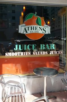 Heading toward Miami Beach today?  Check out Athens Juice bar at 6942 Collins Avenue.  They carry our delicious, healthy Superfood On-The-Go products!   #athensjuicebar #workout #miamibeach #eatclean #healthy #fitfood #foodie #weightlossfood #yummy #healthyoptions #healthycookies #organic #kosher #vegan #superfood #delish #chocolate #granola #healthysnacks #healthysnacking #rightstuff #yoga #onthego #beach