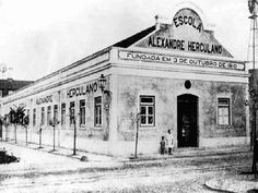 Amadora em Imagens - Câmara Municipal da Amadora Portugal, Louvre, Building, Travel, Lisbon, Viajes, Buildings, Destinations, Traveling