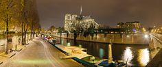 Pont-archeveche-nuit.