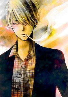 I dont like most pictures of Sanji but i like this one #one piece