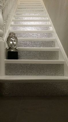 Best Pin By Kathie Golder On Mosaics Stair Risers Tile 400 x 300