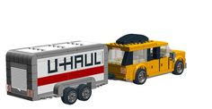 https://www.eurobricks.com/forum/index.php?/forums/topic/148071-my-vehicle-and-building-creations-updated/&page=3