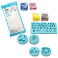 Martha Stewart Crafts™ Basic Crafter's Clay Kit at HSN.com