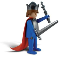 Collection Playmobil, Jouer, Dinosaurs, Baby Boy, Character, Vintage, Design, Activity Toys, Toys