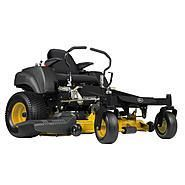 2014 Craftsman 54 Inch Model 20417 Prosumer Zero Turn Riding Mower Review - TodaysMower.com Bobcat Equipment, Lawn Equipment, Outdoor Power Equipment, Best Lawn Tractor, Battery Drill, Cool Things To Buy, Old Things, Riding Mower, Models