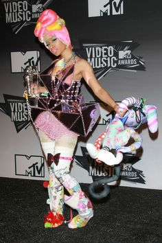 Nicki Minaj Videos, Nicki Minaj Pictures, Nicki Minaj Outfits, Nicki Minaj Barbie, Sagittarius Girl, Swag Girl Style, Sims 4 Dresses, Hip Hop And R&b, Musa