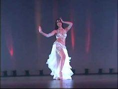 dança do ventre 2013 - 19