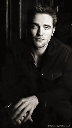 This MAN right here is literally that of my dreams. Good-ness! So hot!